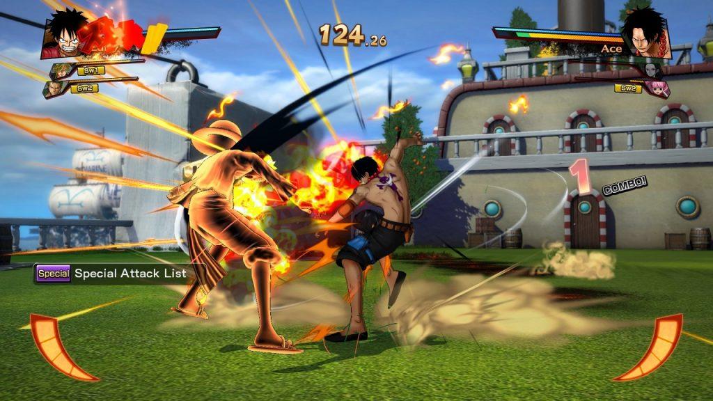 one-piece-burning-blood-wanted-gameplay-screenshot