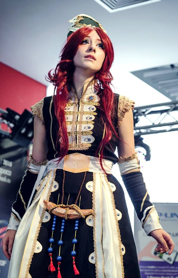 cosplay-profile-alis-rosen