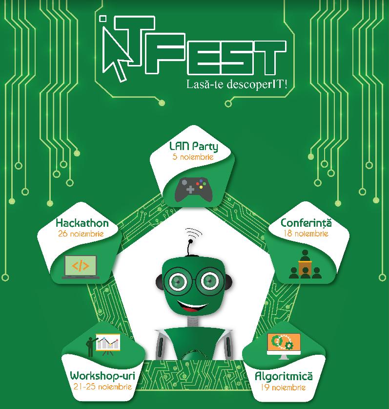ITfest 2016
