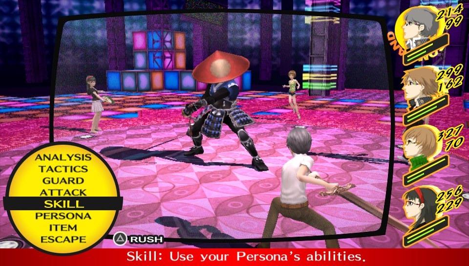 persona-4-review-screenshot-03