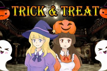 review-trick-treat-2
