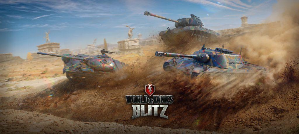 world-of-tanks-blitz-twister-cup-screenshot