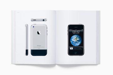 Apple Carte
