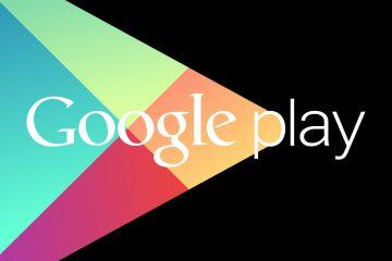 Google Play Indie Games