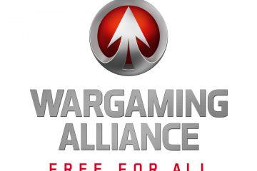 Wargamin Alliance