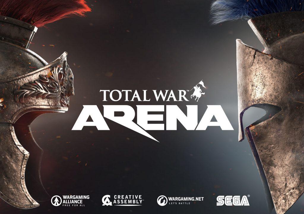 wargaming-alliance-screenshot-01