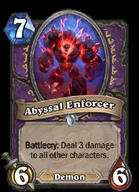 abyssal-enforcer-overheat