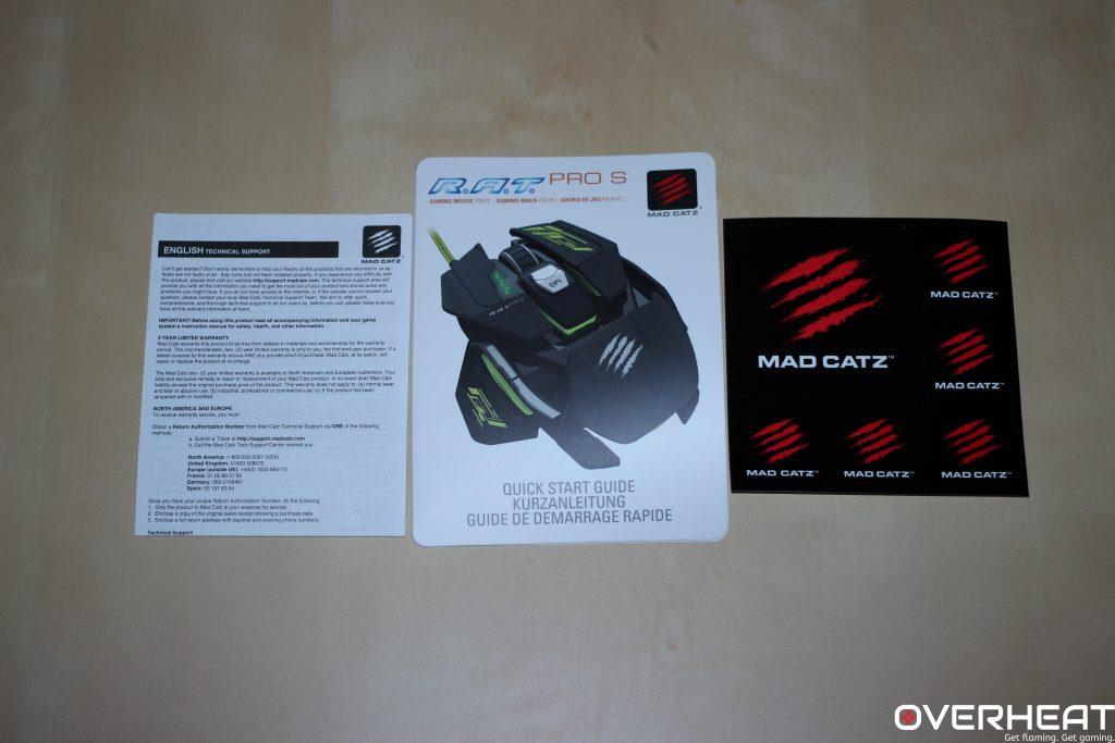 mad-catz-rat-pro-s-review-screenshot-04