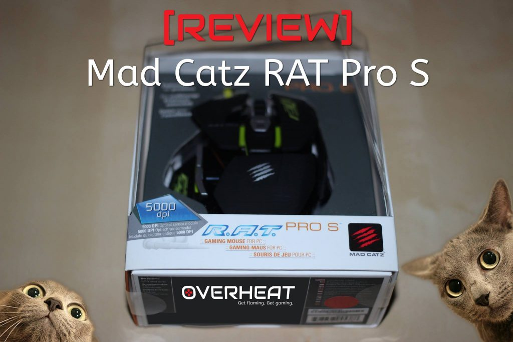 mad-catz-rat-pro-s-review-featured-image