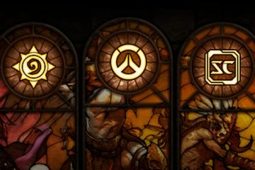 Diablo 3 nivel aniversar