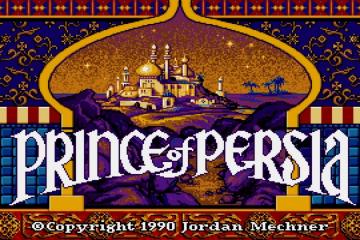 princeofpersiatitle