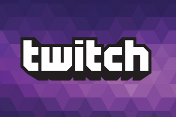 Twitch schimbare nume