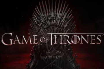 Sezonul 7 din Game of Thrones