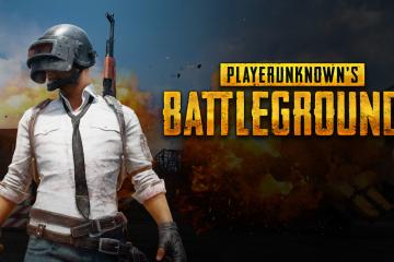 PLAYERUNKNOWN'S BATTLEGROUNDS ajunge la peste un milion de jucători