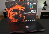 MSI GE62 7RE Apache Pro Review