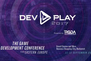 Dev Play