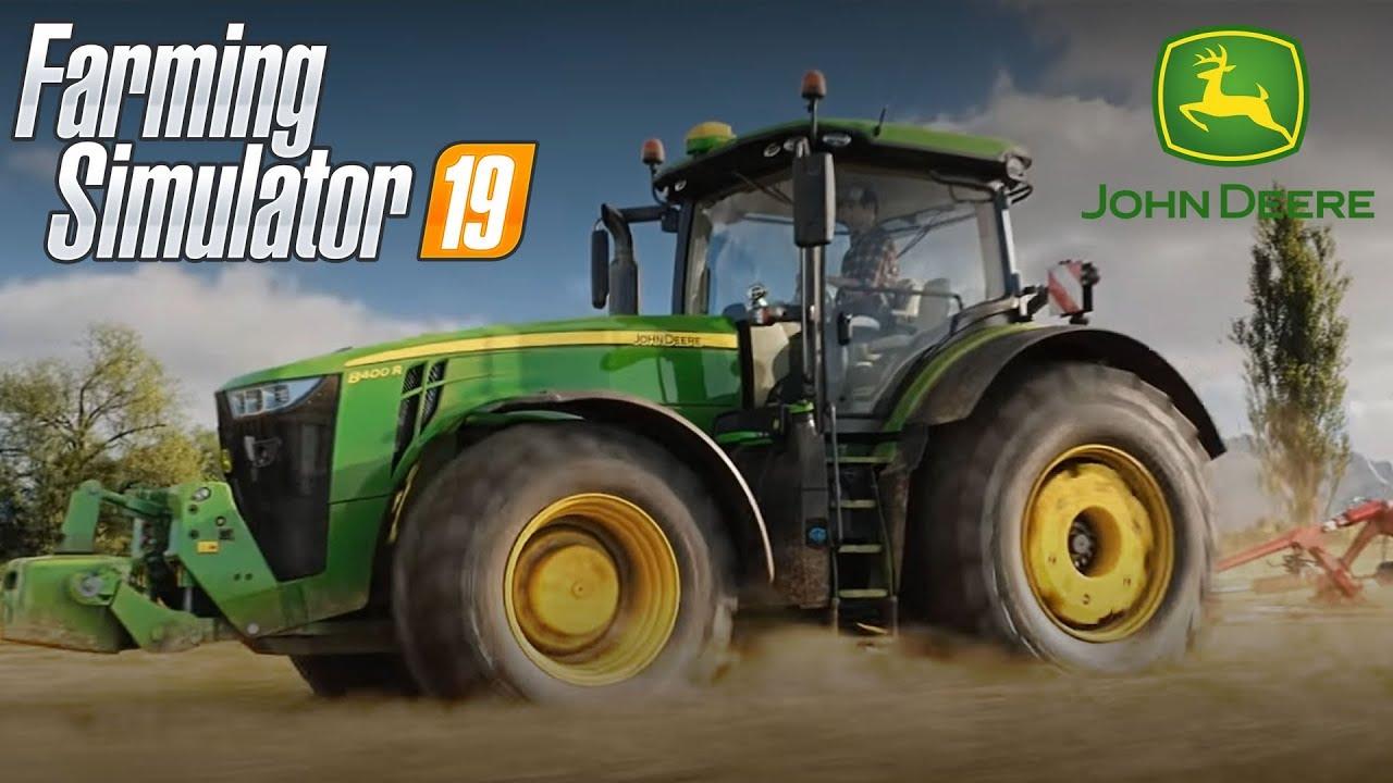 Farming-Simulator-19-John-Deere.jpg