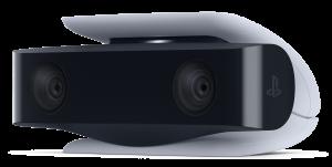 PlayStation 5 Camera