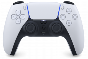 Controller PS5