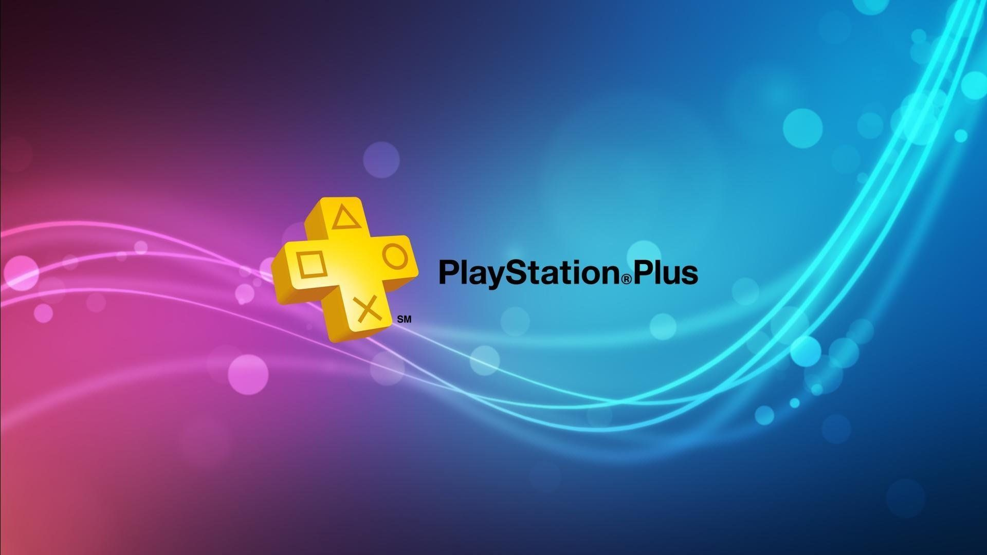 PS Plus Septembrie cover