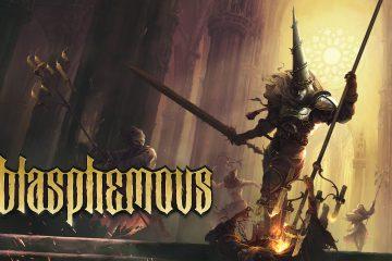 blasphemous-sequel-expansion