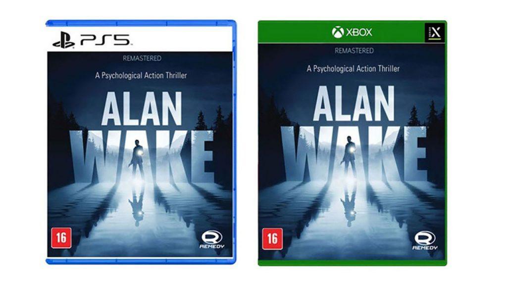 Alan-Wake-Remastered