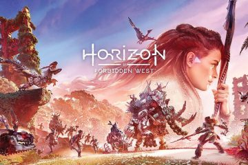 Horizon-Forbidden-West-upgrade-cover