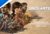 uncharted legacy thieves