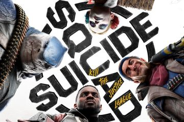 Suicide-Squad-Kill-the-Justice-League-trailer