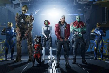 guardians of the galaxy 150