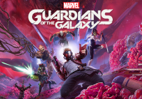 guardians of the galaxy pc
